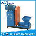 Charcoal briquette machine pini kay briquette machine
