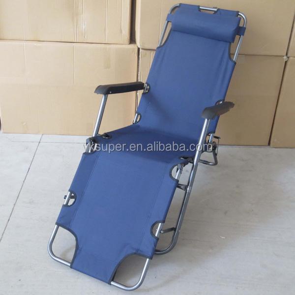 Cheap Folding Beach lounge Chair Zero Gravity Chair Buy Zero Gravity Chair