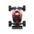Rc electric toy cars for sale