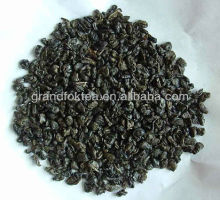 Gunpowder Green tea with Best Green Tea Gunpowder 3505A