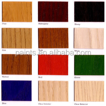 distributors wanted furniture black wood stain colors