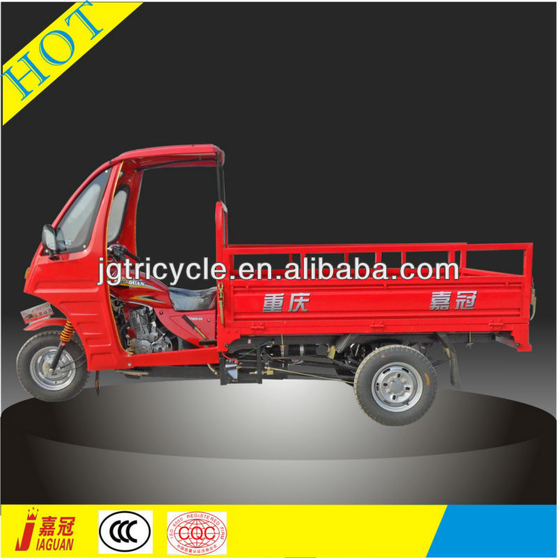Top motorized auto rickshaw for sale