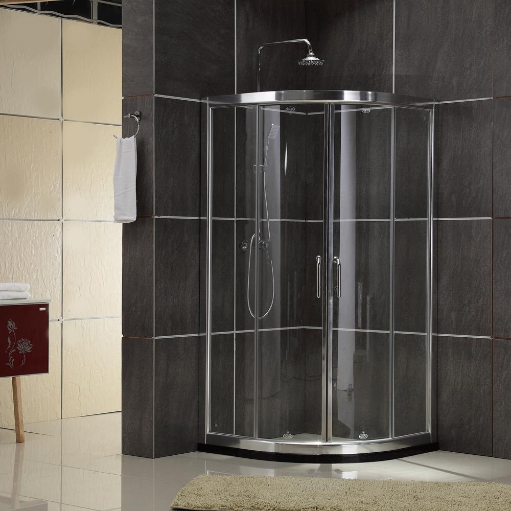 Raindrop Glass Shower Door Images.100 1200mm Shower Door Premier ...