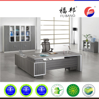 Modern office furniture,MFC manager table,fashion Desk