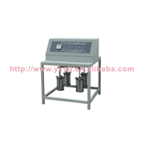 STTJL 100 Soil Aggregate Analysis Meter