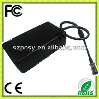 computer charger 12v 20.83A 250w ce rohs passed