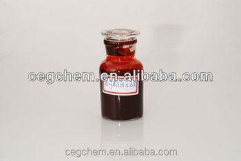 liquid coating pigment W-CSE-20