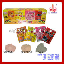 Pop jus Fruit juicy instant powder drink mix