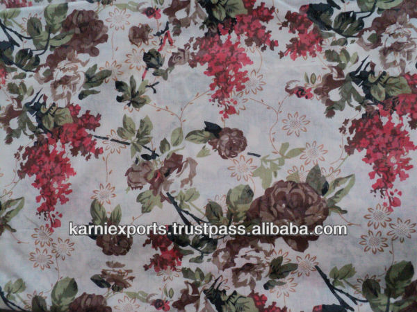 Good Friday Dresses Fabrics In cotton Easter FAbrics for Dresses Easter Dress fabrics Indian made