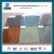Colored tempered glass with AS/NZS2208:1996, BS6206, EN12150 certificate