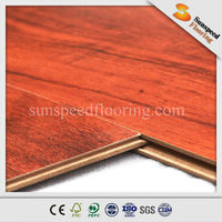 easy living laminate flooring 8mm and 12mm