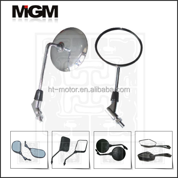 OEM Quality motorcycle rear view mirror for EX5