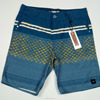 100 Polyester Fabric Made Brand Boardshorts
