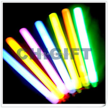 Funny Promotional Products Biodegradable Glow Stick