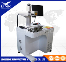 logo / keyboard / ID card /animal ear tag / bird ring laser marking /printing / engraving machine for sale