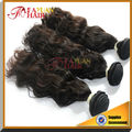 Wholesale Filipino Hair Weave Deep Wave 12-36 inch