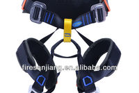 Safety harness body harness/safety belt harness/body harness
