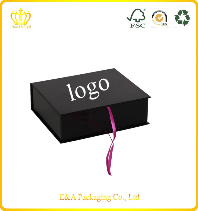 List Manufacturers Of Hair Extension Box Wholesale Buy Hair