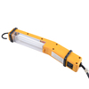 J110147 PLK Fluorescent Guard Work Light