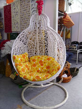 outdoor furniture swing chair wicker hanging swing chair rattan chair rattan furniture hanging chair egg chair