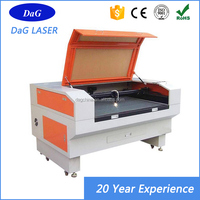 High speed tempered glass mobile screen protector fiber laser cutting machine