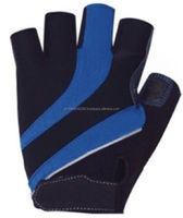 High quality half finger cycle gloves