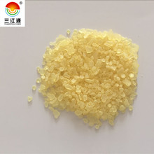 PETROLEUM RESIN C5 /C9 rubber resin/for road marking/poly synthetic resin adhesive