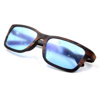 sunglass frames  wood sunglass
