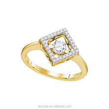 Fine sample wedding ring designs gold ring gents pink sapphire ring