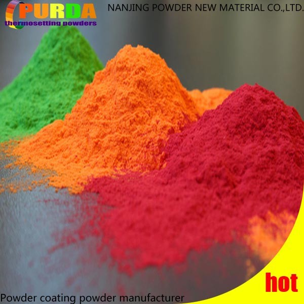 Best Selling Powder Coating Asian Paint Prices