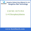 /product-detail/high-quality-l-4-chlorophenylalanine-supplier-60571807115.html