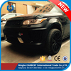 High Quality Front Bumper for SVR RANGE ROVER Sport 2015