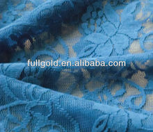 Fashionable vinyl coated woven polyester mesh fabric for dress and garment