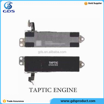 Taptic Engine Vibrator Vibration Motor Flex Cable For iPhone 7