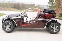 TNS auto go kart buggy parts racing seats