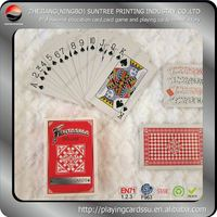 New product! Adult Poker Sex Playing Cards Suppliers