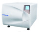 BIOBASE Highly recommend Dental clinic Table top Autoclave Class S series Sterilizer