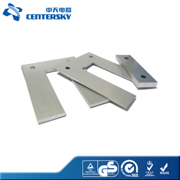 price of 1kg iron and steel flat rolled products