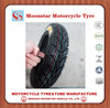 New pattern best quality cheap price Wholesale Rubber Motorcycle Tyre 3.00-10