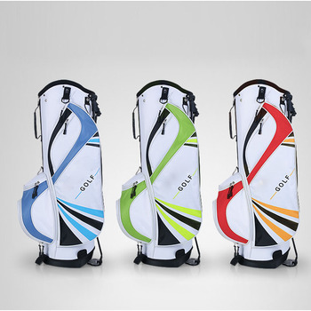 kids Adult Portable golf bag golf standard bag