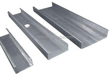 drywall metal easily installed stud and track for sale