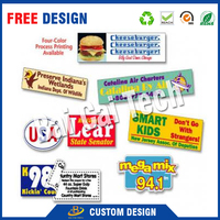 Free design cheap price colorful adhesive motorcycle fuel tank stickers