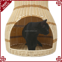 S.D Pro Pet products cat bed cages house