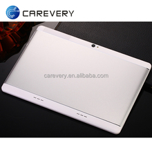 High quality 10 inch android 5.1 tablet quad core 3g gsm sim card slot tablet phone