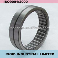 peugeot axle bearings