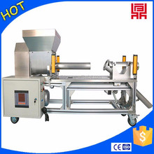 newest technology mushroom cultivate bag filling machine for sale