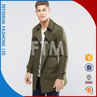 Brilliant Quality Bandage new design wedding coat for men