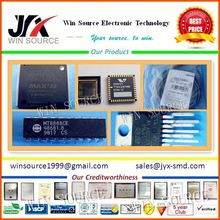 (electronic component) amd ic