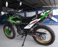 2016 New version and fashion off-road bike