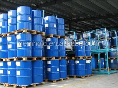 high quality liquid NBR acrylonitrile butadiene styrene latex price